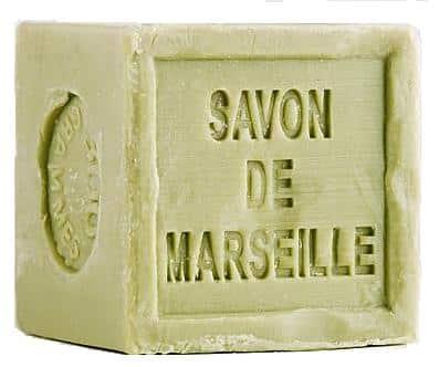 savon de marseille a marseille
